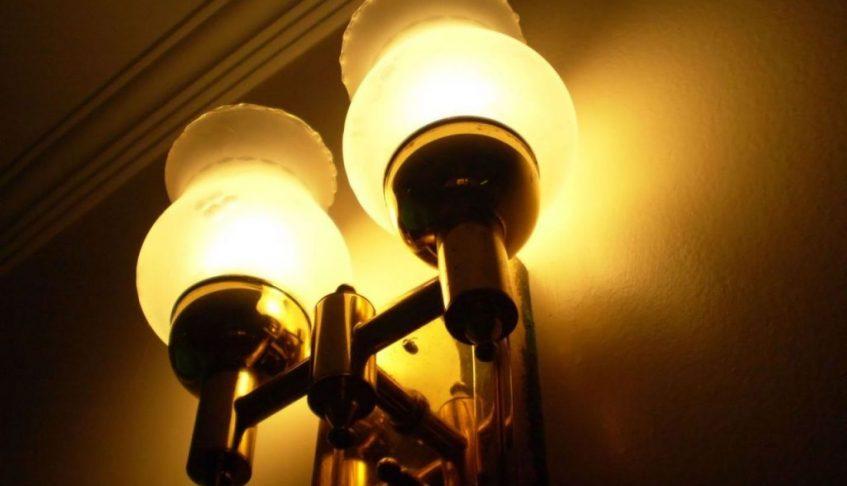 Lampy hermetyczne do specjalistycznych wnętrz