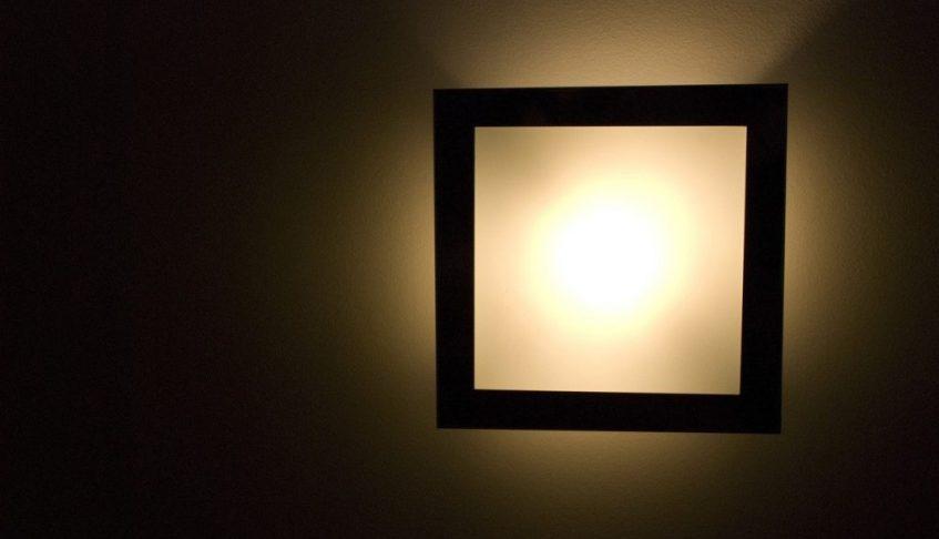 Nowoczesne oświetlenie LED
